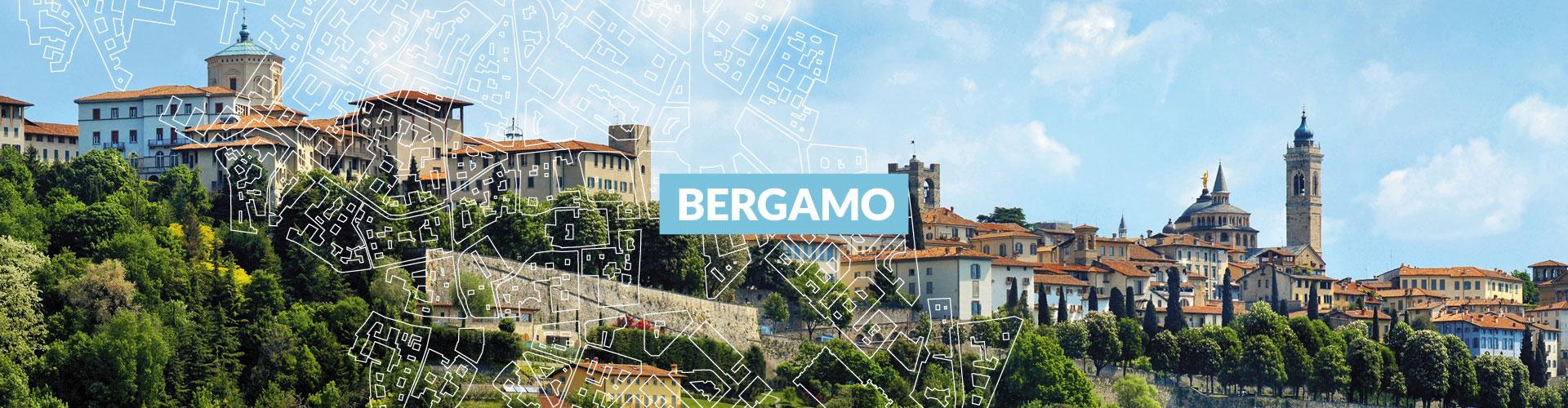 bergamo_slide-min