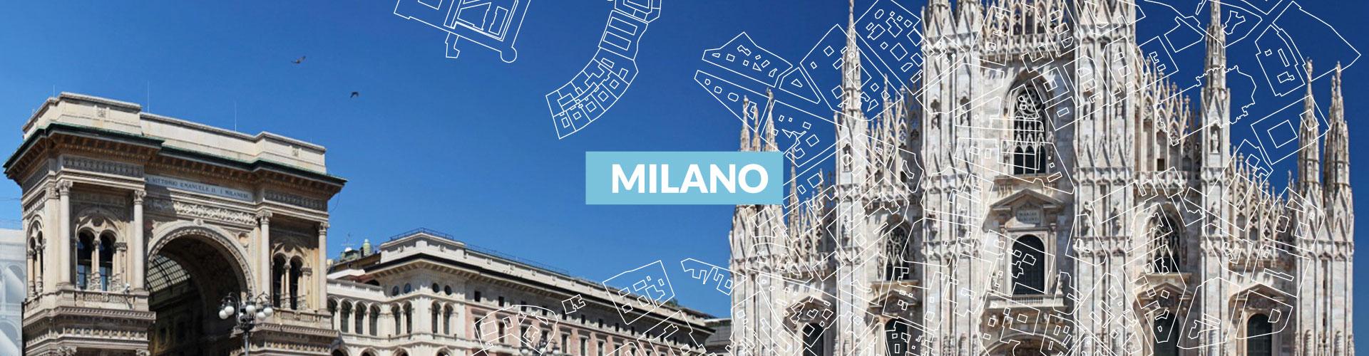 milano_slide-min