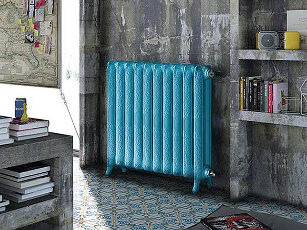 tiffany-classic-hydraulic-home-radiator-scirocco-1